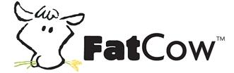 Hébergement web à 1$ Fatcow