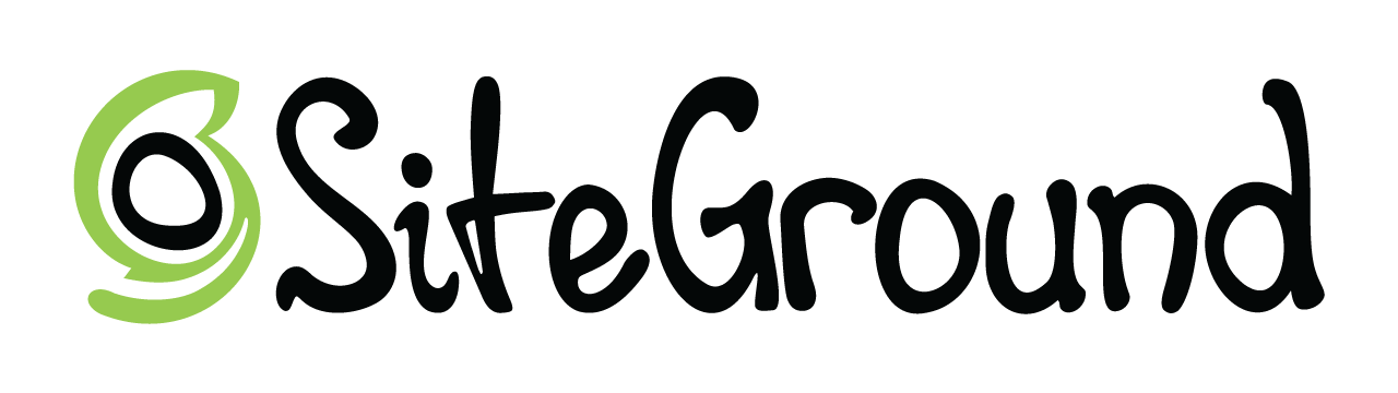 60% discount sur les plans de SiteGround