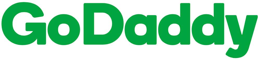 30 pourcent discount sur les noms de domaine-Godaddy
