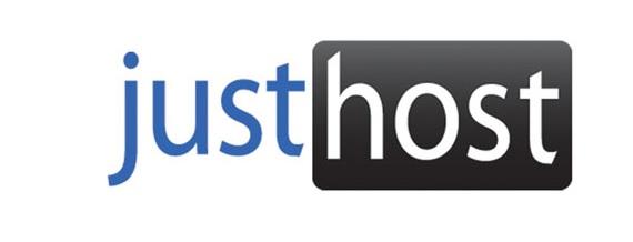 20% discount chez Justhost
