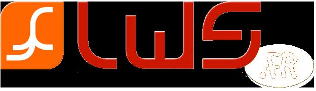 Noms de domaine 0.99 euro HT / AN ! Chez LWS