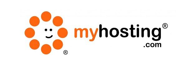 3 mois gratuits sur les VPS chez Myhosting