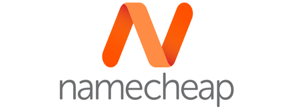 20 pourcent discount chez namecheap