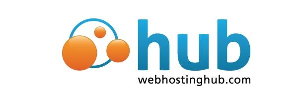 Réduction de prix chez Webhostinghub – 4.99$