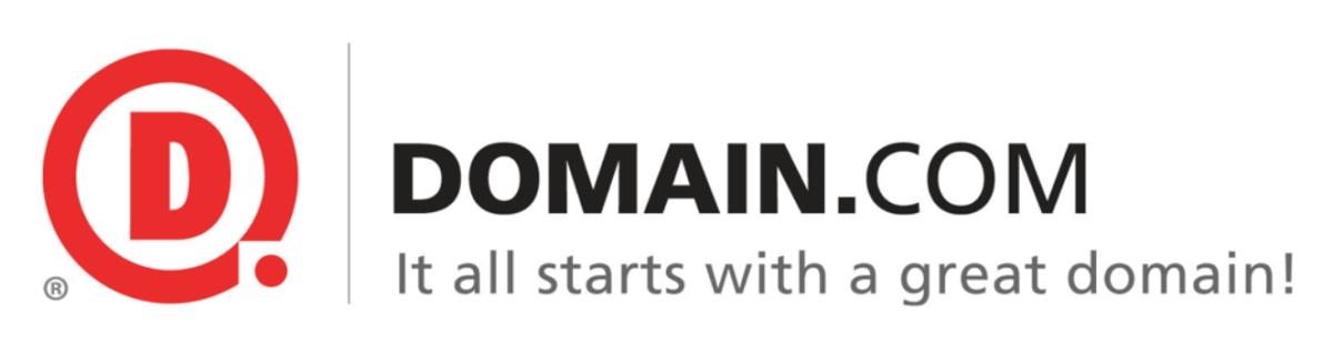 10% discount chez Domain.com avec ce coupon code