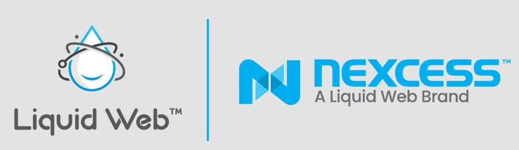 50% discount sur les serveurs LiquidWeb et Nexcess